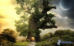 [pictures_4ever_eu]%20huge%20tree,%20dwelling,%20moon,%20fantasy%20160048.jpg
