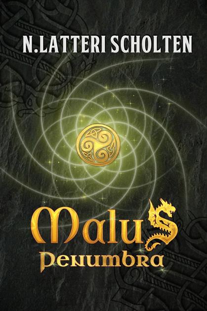Malus l'innovativo romanzo Fantasy… scarica gratis